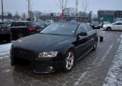 Audi_1.v1