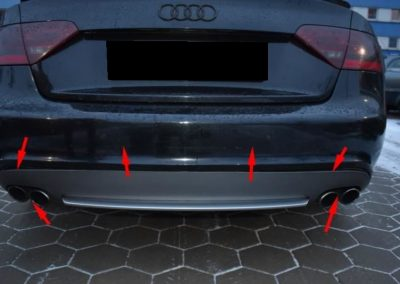 Audi_2.v1