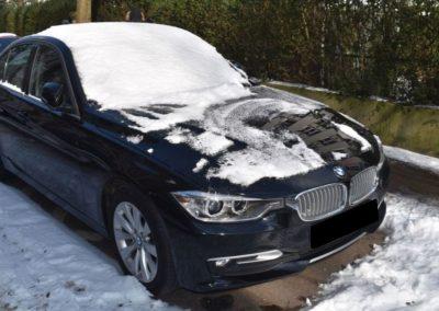 BMW_1.v1