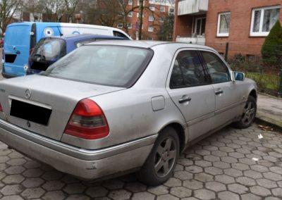 Benz_1.v1