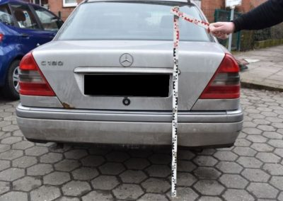 Benz_2.v1