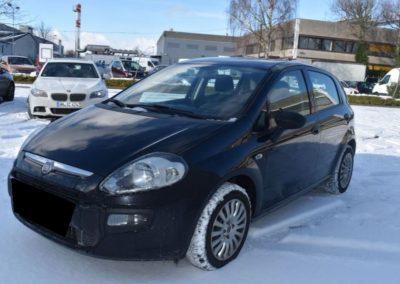 Fiat_1.v1