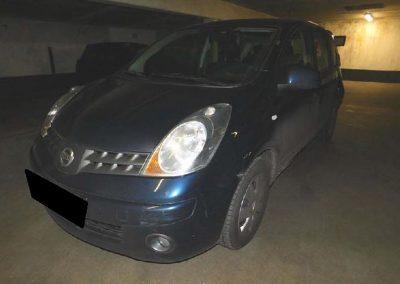 Nissan_1.v1